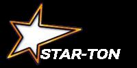 СтарТон
